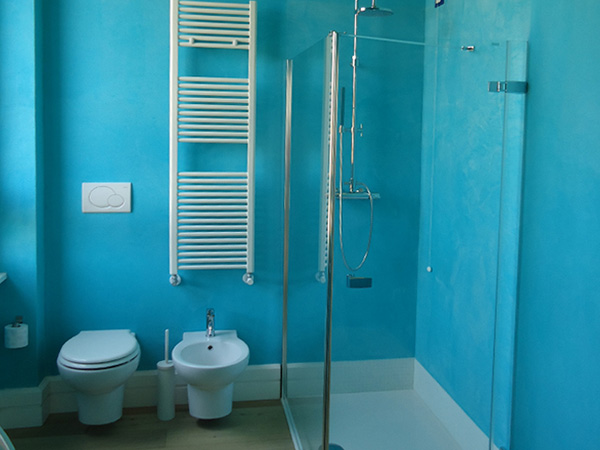 Ristrutturazione bagni verona realizzazione bagni cubedile di